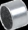Electret Condenser Microphone -- CMA-6542TF-K - Image