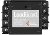 Surge Suppression Filter System -- The LoadGuard? MSU