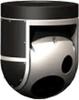 DayCor® Rom Airborne Corona Camera & Detection System