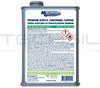 MG Chemicals 419D Premium Conformal Coating 1lt -- MGCC00008 - Image