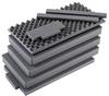 Pelican 1626AirFS 8pc Foam Set -- PEL-016260-4000-000 -Image