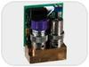 Electro Pneumatic Control Valve -- MPV1 - Image
