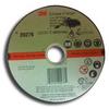 3M 20276/68013 Abrasive Disc 5