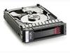 Hewlett Packard 146 GB 3.5