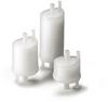 Sartopure® PP 2 MaxiCaps® Liquid Filters -- 5591303Px--**