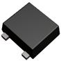 4V Drive Nch+SBD MOSFET -- US5U2