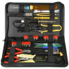 48pc Computer Tool Kit -- 73TK-F1