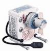 Low-Flow Compact Metering Pump, 30 mL/min maximum, 115 VAC -- GO-07115-10 - Image