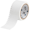 Thermal Transfer Printer Tags -- THT-150-412-1