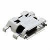 USB, DVI, HDMI Connectors -- A107905DKR-ND