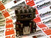 STARTER AC 110V 3PH 60CY 3HP SIZE-1 -- CR7006C101A2