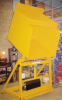 Stationary Dumper -- SD 60-40