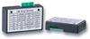 SelecTone® Universal Tone Module -- Model UTM