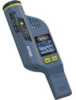 HT50 - General Tools HT50 Temperature-Humidity Datalogger, USB -- GO-68519-01