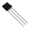 Optical Sensors - Ambient Light, IR, UV Sensors -- TSL267-LF-ND -Image