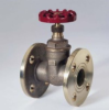 DM161 Gate Valve -- View Larger Image