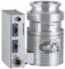 TURBOVAC MAGiNTEGRA Turbomolecular Pump -- W 300 iP - Image