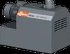 Dry Claw Vacuum Pump -- Mink MV 0502 / 0602 B -Image