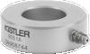 1-Component Force Sensor -- 9051A -Image