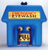Speakman SE-4000 Portable Eyewash Station -- SE-4000 - Image