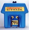 Speakman SE-4000 Portable Eyewash Station -- SE-4000 - Image