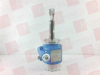 ENDRESS & HAUSER FTL51H-GTE2DD5E5A ( LEVEL SWITCH 4-20MA 5IN ) -Image