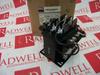 EMERSON E200WB ( E200+FBPC1+FB2X FACTORY WIRED ) -Image
