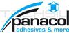 Panacol Vitralit® 4731 UV Adhesive 500gm -- PNVI00016 -Image