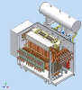 Transformer for Grounding (Earthing) and other Specialty Circuits -Image