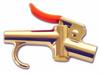 BG Series Lever Blow Guns -- BGL116482 - Image