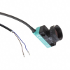 Optical Sensors - Photoelectric, Industrial -- 2046-MD17/115-ND -Image