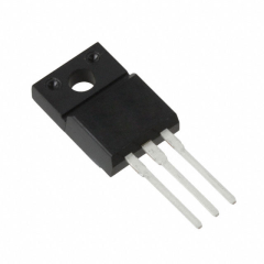 Thyristors Information