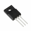 PMIC - Voltage Regulators - Linear (LDO) -- 1026-L7912CP-CHP - Image