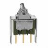 Rocker Switches -- M2015TXG13-ND -Image