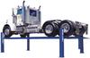 BendPak HDS-40 4 Post 40,000 LB Lift -- BENHDS40