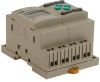 Controllers - Programmable Logic (PLC) -- Z2678-ND - Image
