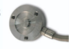 Miniature Button Loadcells