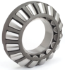 Spherical Roller Thrust Bearings -- Model 29240