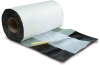 Cold Applied Self-Adhesive Joint Tape -- Special Joint Tape