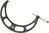 486P-8 Blade Type Micrometer -- 67095
