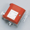 694 Series Differential Pressure Transmitter -- 694.931115010 - Image