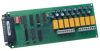 8-Channel Relay-Output Card -- OMB-DBK25