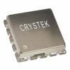 VCOs (Voltage Controlled Oscillators) -- 744-1201-ND - Image