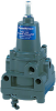 Instrument Air Filter Regulator Series -- Type 300 - Image