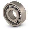 Ball Bearings - Metric -- BBXSALM1201