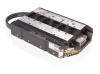 Ultra Precision Linear Stage -- UPS-150