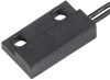 Magnetic Sensors - Position, Proximity, Speed (Modules) -- 59141-2-S-02-D-ND -- View Larger Image