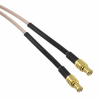 Coaxial Cables (RF) -- ARF2623-ND -Image
