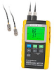 Data Logging Instrument -- PCE-VM 5000