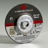 Grinding - Carbo Metal Aluminum Oxide Abrasive-Image
